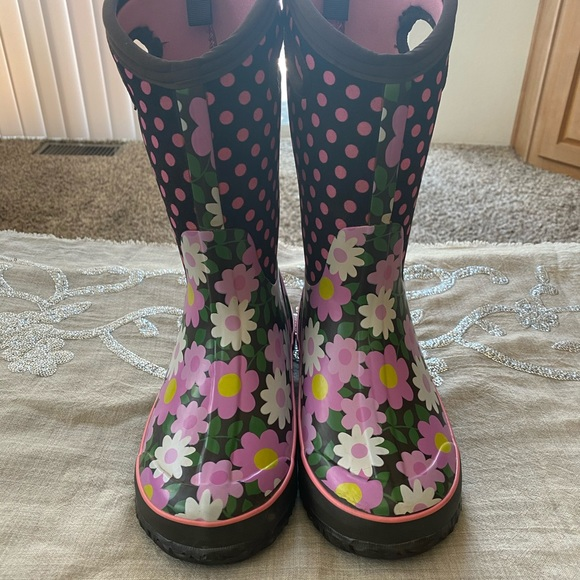 Bogs Rain/Muck Boots